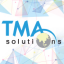 tmasolutions21